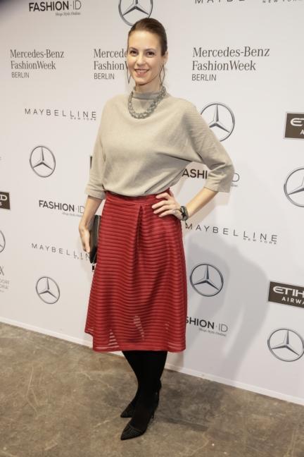 aw-2017_fashion-week-berlin_de_0181_katrin-wrobel_70471