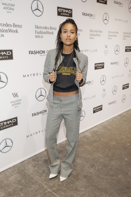 aw-2017_fashion-week-berlin_de_0190_lary_69441