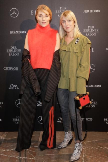 aw-2017_fashion-week-berlin_de_0196_lisa-banholzer-tanja-trutschnig_70450