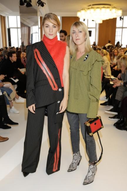 aw-2017_fashion-week-berlin_de_0197_lisa-banholzer-tanja-trutschnig_70453