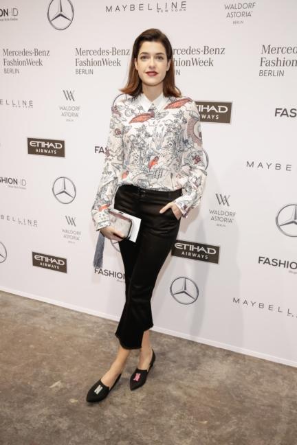 aw-2017_fashion-week-berlin_de_0206_marie-nasemann_69368