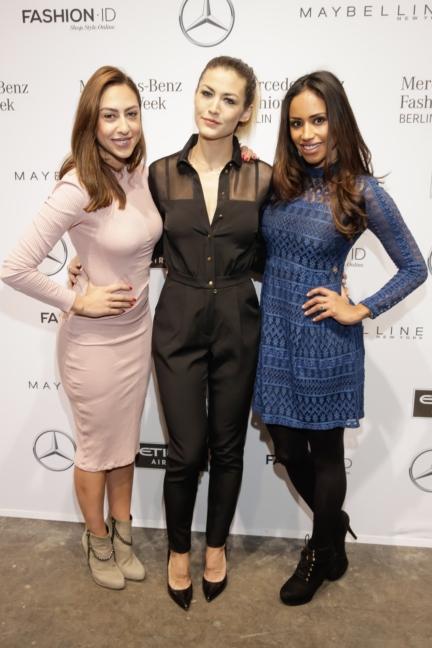 aw-2017_fashion-week-berlin_de_0216_melissa-khalaj-fiona-erdmann-leza-grie_70459