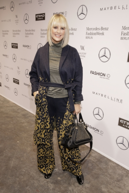 aw-2017_fashion-week-berlin_de_0219_monica-ivancan_69399
