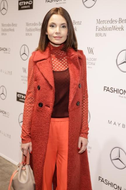 aw-2017_fashion-week-berlin_de_0220_nadine-warmuth_69346