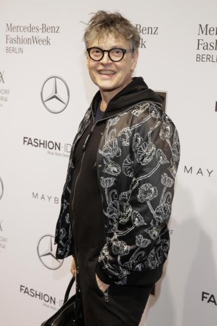 aw-2017_fashion-week-berlin_de_0235_rolf-scheider_69394