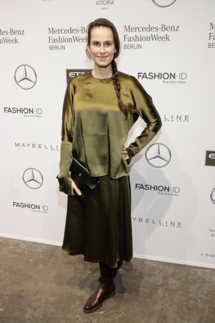 aw-2017_fashion-week-berlin_de_0242_saralisa-volm_70403