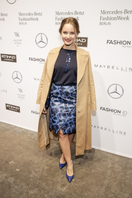 aw-2017_fashion-week-berlin_de_0247_sonja-gerhardt_70208