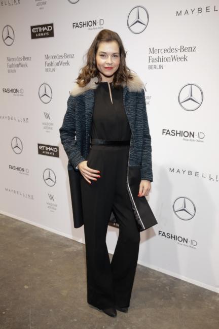 aw-2017_fashion-week-berlin_de_0250_susan-hoecke_70784
