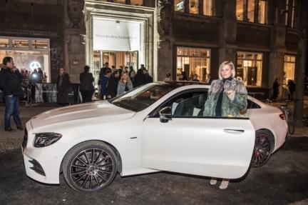 aw-2017_fashion-week-berlin_de_0256_susie-wolff_69446