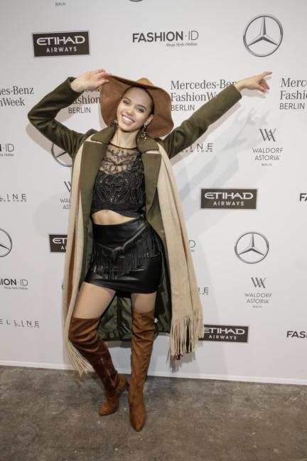 aw-2017_fashion-week-berlin_de_0263_taynara-wolf_69423
