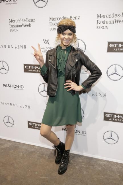 aw-2017_fashion-week-berlin_de_0264_taynara-wolf_70024