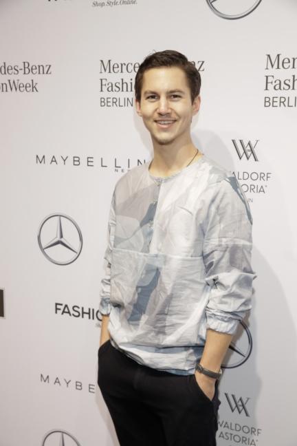 aw-2017_fashion-week-berlin_de_0265_tim-oliver-schultz_69448