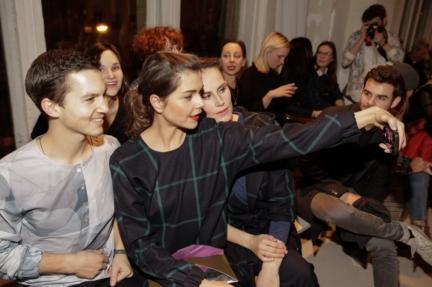 aw-2017_fashion-week-berlin_de_0267_tim-oliver-schultz-susan-hoecke-saralisa-volm_69433