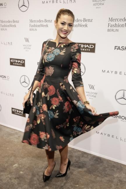 aw-2017_fashion-week-berlin_de_0308_fiona-erdmann_69430