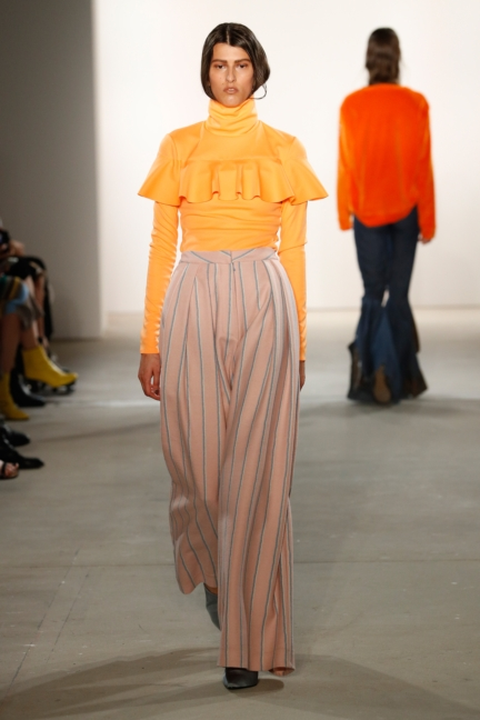 ss-2018_fashion-week-berlin_de_0017_franziska-michael_72784
