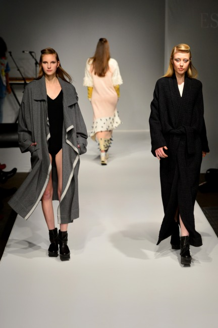 aw-2016_mercedes-benz-fashion-week-berlin_de_0007_greenshowroom_60881