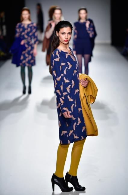 aw-2017_fashion-week-berlin_de_0001_greenshowroom_70652