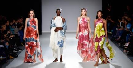 aw-2017_fashion-week-berlin_de_0005_greenshowroom_70648