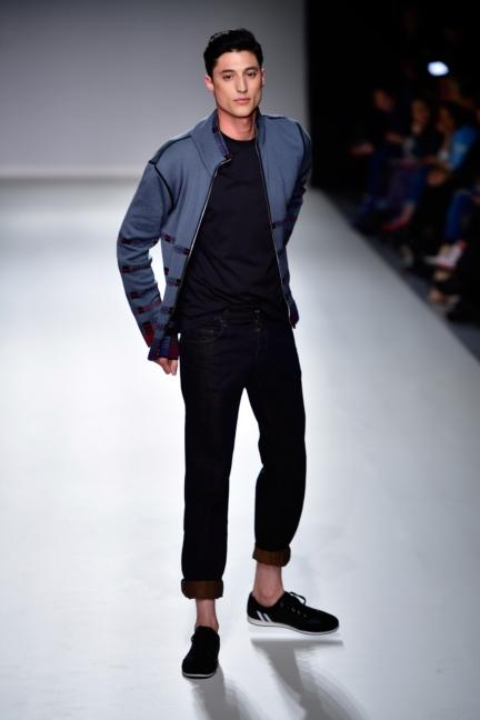 aw-2017_fashion-week-berlin_de_0006_greenshowroom_70647