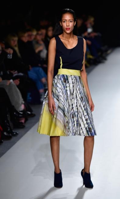 aw-2017_fashion-week-berlin_de_0008_greenshowroom_70645