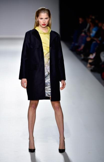 aw-2017_fashion-week-berlin_de_0009_greenshowroom_70644