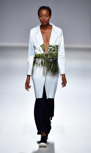 aw-2017_fashion-week-berlin_de_0011_greenshowroom_70642