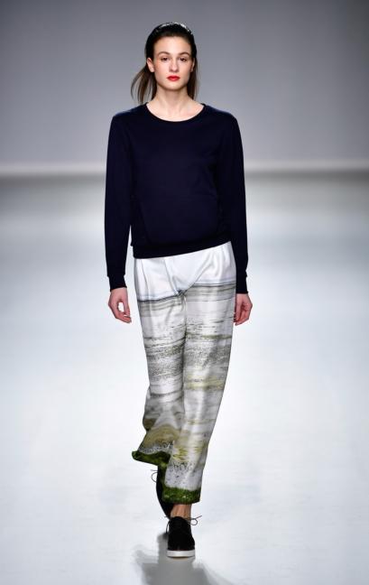 aw-2017_fashion-week-berlin_de_0012_greenshowroom_70640