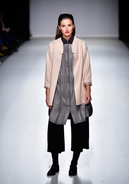 aw-2017_fashion-week-berlin_de_0013_greenshowroom_70639