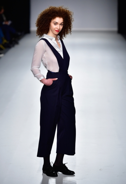 aw-2017_fashion-week-berlin_de_0014_greenshowroom_70638