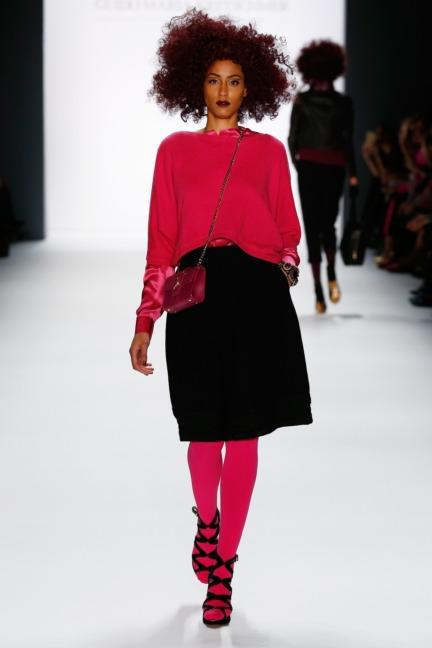 aw-2016_mercedes-benz-fashion-week-berlin_de_0008_guido-maria-kretschmer-berlin_61734