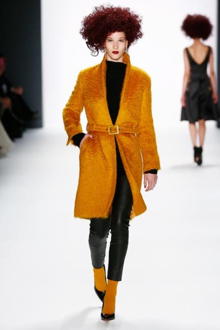 aw-2016_mercedes-benz-fashion-week-berlin_de_0019_guido-maria-kretschmer-berlin_61723