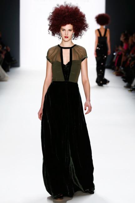 aw-2016_mercedes-benz-fashion-week-berlin_de_0064_guido-maria-kretschmer-berlin_61678