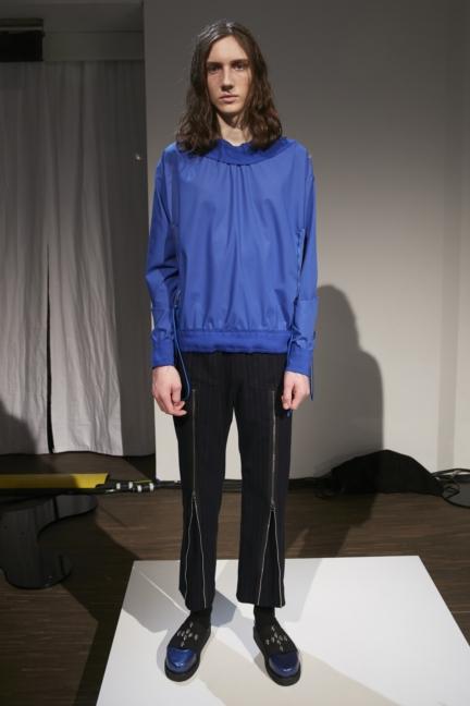 aw-2017_fashion-week-berlin_de_0001_house-of-yoshi-x-bomb_69701