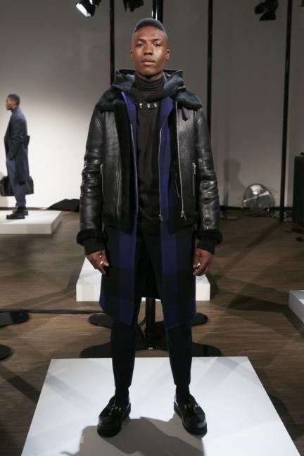 aw-2017_fashion-week-berlin_de_0002_house-of-yoshi-x-bomb_69700