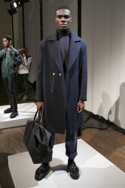 aw-2017_fashion-week-berlin_de_0005_house-of-yoshi-x-bomb_69697