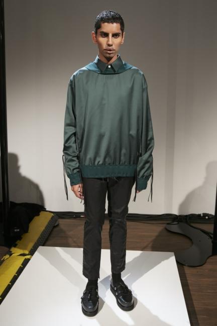 aw-2017_fashion-week-berlin_de_0007_house-of-yoshi-x-bomb_69695
