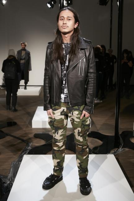 aw-2017_fashion-week-berlin_de_0008_house-of-yoshi-x-bomb_69694