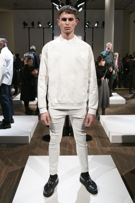 aw-2017_fashion-week-berlin_de_0019_house-of-yoshi-x-bomb_69683