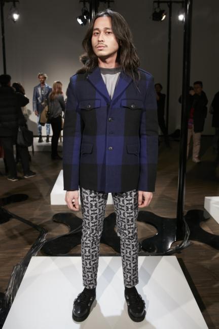 aw-2017_fashion-week-berlin_de_0022_house-of-yoshi-x-bomb_69680