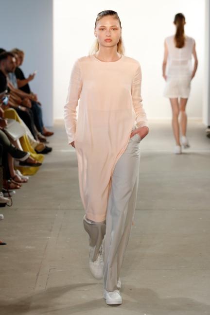 ss-2018_fashion-week-berlin_de_0005_hien-le_72582