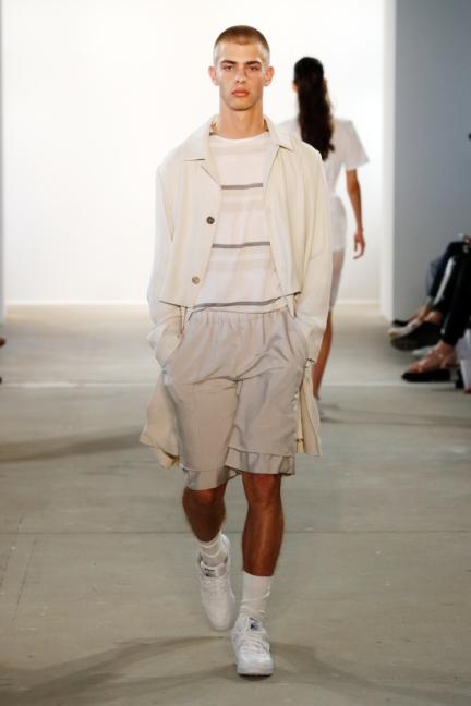 ss-2018_fashion-week-berlin_de_0006_hien-le_72581