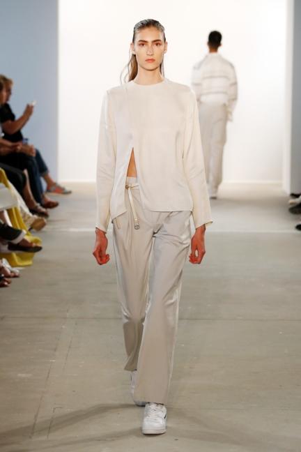 ss-2018_fashion-week-berlin_de_0010_hien-le_72577