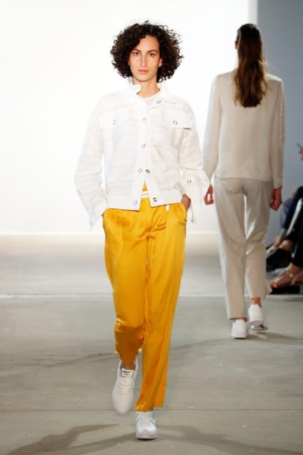 ss-2018_fashion-week-berlin_de_0013_hien-le_72574