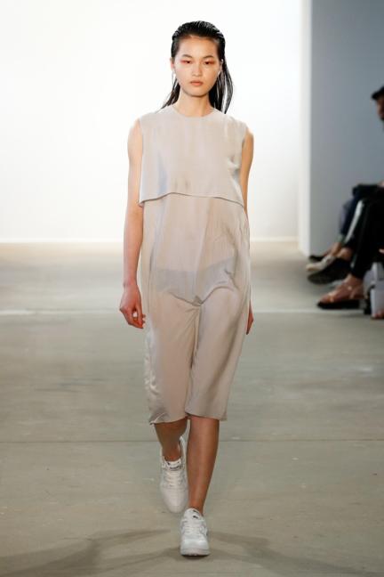 ss-2018_fashion-week-berlin_de_0014_hien-le_72573