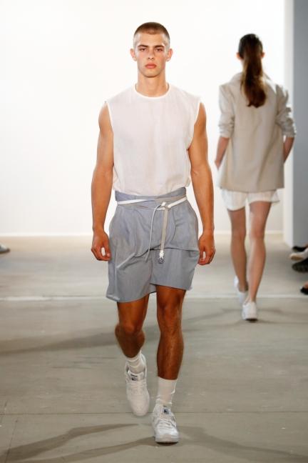 ss-2018_fashion-week-berlin_de_0015_hien-le_72572