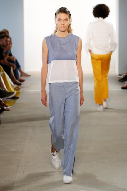 ss-2018_fashion-week-berlin_de_0016_hien-le_72571