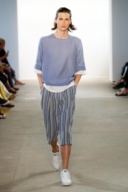 ss-2018_fashion-week-berlin_de_0020_hien-le_72567