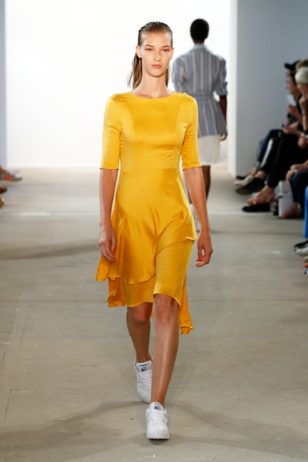 ss-2018_fashion-week-berlin_de_0022_hien-le_72565