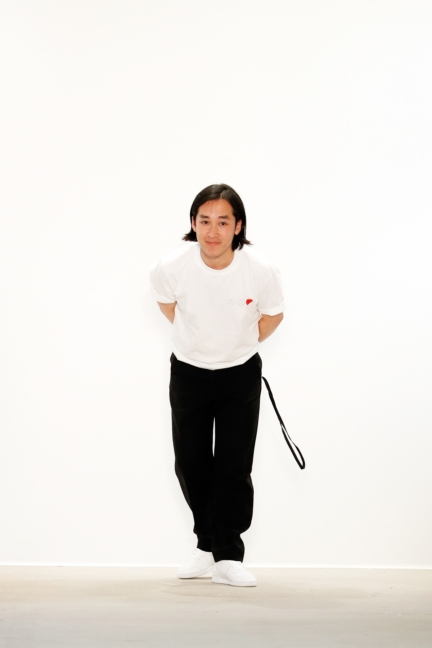 ss-2018_fashion-week-berlin_de_0027_hien-le_72560