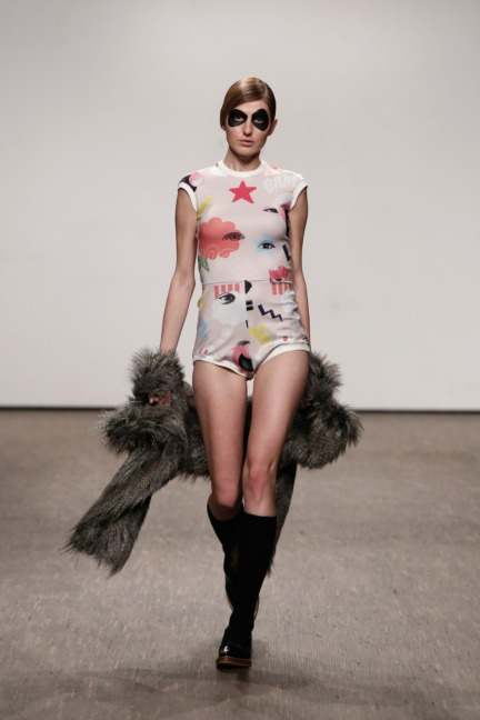 aw-2016_mercedes-benz-fashion-week-berlin_de_0001_ioana-ciolacu_62744